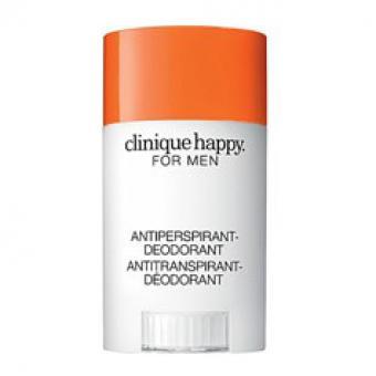 Happy for Men Deodorant Stick / Déodorant Stick - Clinique For Men