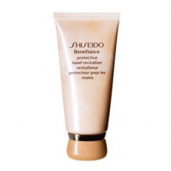 Benefiance - Revitaliseur Protecteur pour les Mains - Shiseido