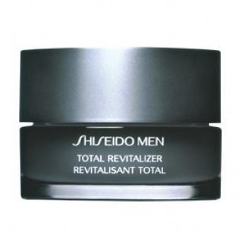 Revitalisant Total - Shiseido Men