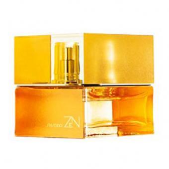 Zen Vaporisateur 100 ml - Shiseido