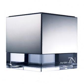 Zen Homme Vaporisateur - Shiseido Men