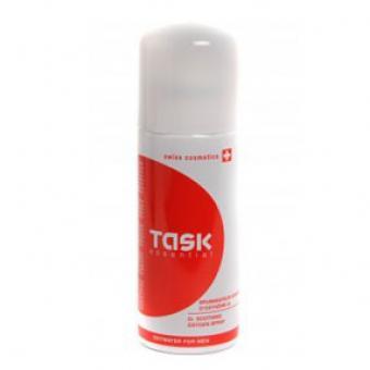 Brumisateur d'Oxygène - Task essential