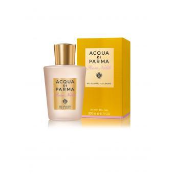 Rosa Nobile Gel Bain & Douche - Acqua Di Parma