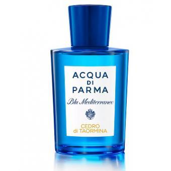 Cedro di Taormina Vaporisateur - Acqua Di Parma