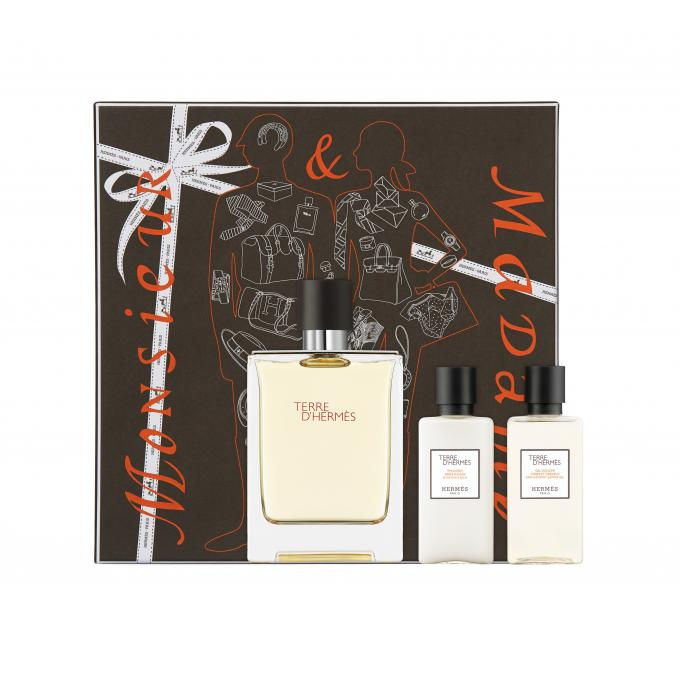 Parfum Hermes Parfum Coffret Parfum Hermes Coffret Coffret Hermes Parfum Coffret iuPZTXOk