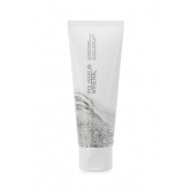 Neoclaim - POLISSEUR MINERAL AVANT-RASAGE ANTI-IMPERFECTIONS - Neoclaim cosmetique homme