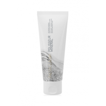 POLISSEUR MINERAL AVANT-RASAGE ANTI-IMPERFECTIONS