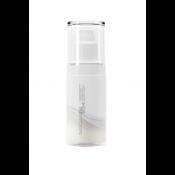 Neoclaim Homme - EAU SECHE FLUIDE QUOTIDIEN MATIFIANT & HYDRATANT - Creme hydratante