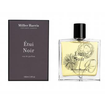 Etui Noir Eau de Parfum - Miller Harris
