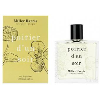 Le Jardin d'Enfance : Poirier d'un Soir Eau de Parfum - Miller Harris