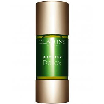 BOOSTER DETOX - Clarins