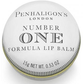 Formula One Baume à Lèvres - Penhaligon's