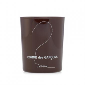 Bougie Comme des Garçons 2 150gr - Comme des Garçons