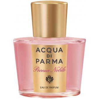 Peonia Nobile Eau de Parfum - Acqua Di Parma