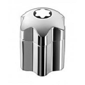 Emblem Intense Eau de Toilette - Montblanc