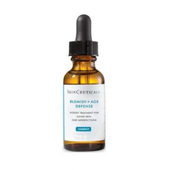 Blemish & Age Defense 15ml - Skinceuticals