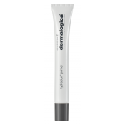 Dermalogica - HydraBlur Primer - Matifiant, anti boutons & anti imperfections