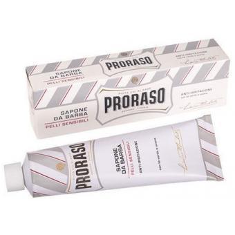 Crème à Raser 150ml Sensitive - Proraso
