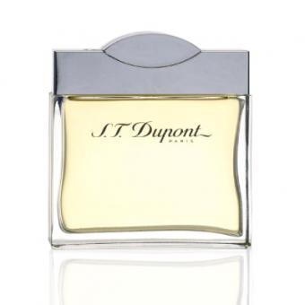 Parfum classique Vapo 100ml - S.T Dupont