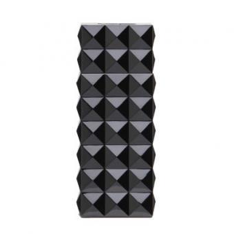 Parfum Noir Vapo 100ml - S.T Dupont