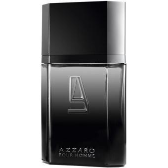 Azzaro Eau De Toilette Night Time - Pour Homme - Azzaro