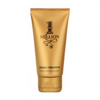 Baume Apres-Rasage 1 Million 75 ml - Aromatique & Epicé - Paco Rabanne