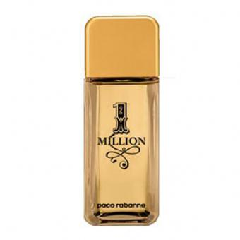 Lotion Apres-Rasage 1 Million 100 ml - Paco Rabanne
