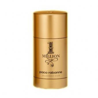 Deodorant Stick 1 Million 75 ml - Masculin et Epicé - Paco Rabanne