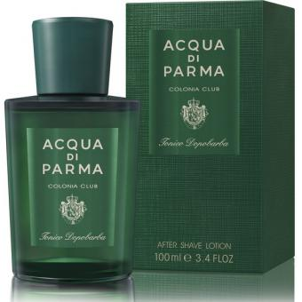 Acqua Di Parma - Colonia Club Lotion après-rasage - Parfums Acqua Di Parma homme