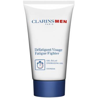 Clarins Men Homme - Défatigant Visage - Soin corps