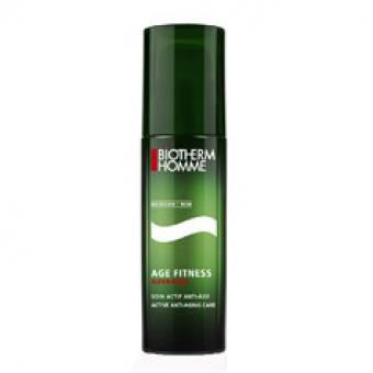 Age Fitness Advanced Jour - Biotherm Homme