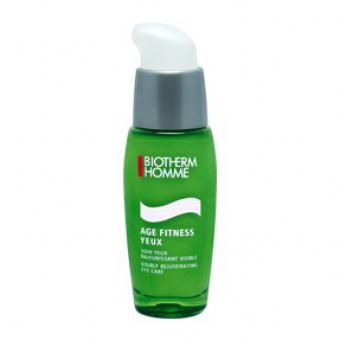 Age Fitness yeux - Biotherm Homme