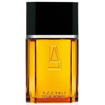 Azzaro Pour Homme Lotion Apres-Rasage Vaporisateur 100 ml - Azzaro