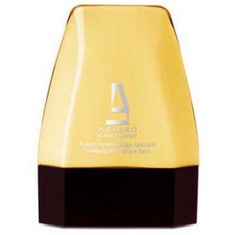 Azzaro Pour Homme Baume Apres-Rasage 100 ml - Azzaro