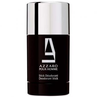 Azzaro Pour Homme Deodorant Stick 75ml - Azzaro
