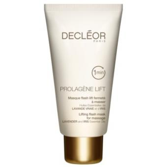 Decleor - Masque Flash Lift Fermeté - Decleor homme