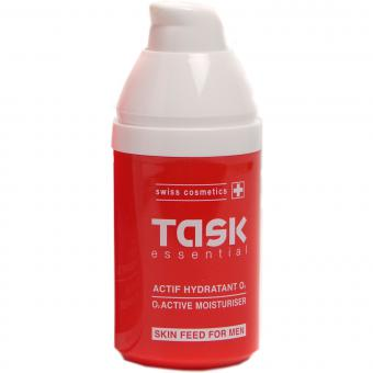 Task Essential Homme - Actif Hydratant - Soin corps