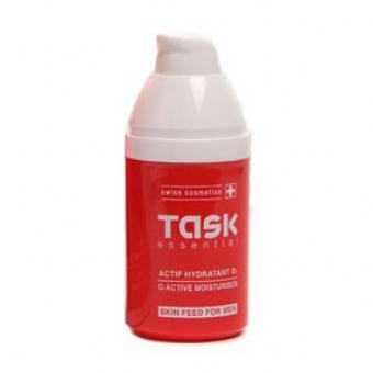 Actif Hydratant - Task essential