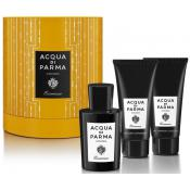 Acqua Di Parma - Coffret Colonia Essenza - Parfums Acqua Di Parma homme