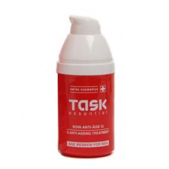 Soin Anti-Âge - Task essential