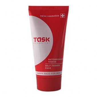 Autobronzant - Task essential
