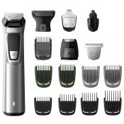 Philips - Tondeuse Multigroom Philips MG7730/15 Series 7000 - Philips homme
