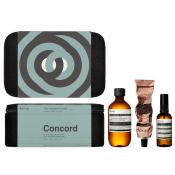Aesop - Coffret Soins Corps - Soin corps Aesop homme