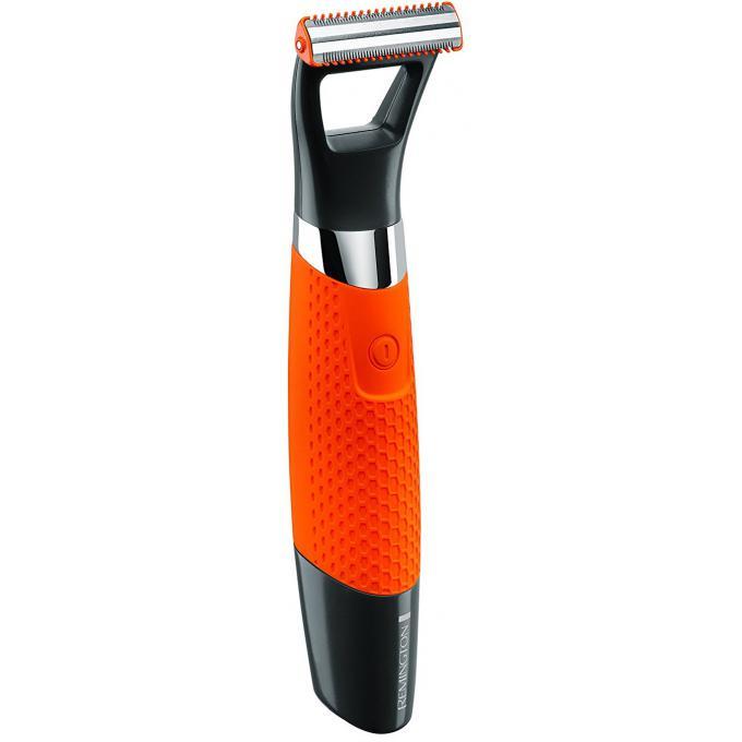 rasoir electrique barbe braun rasoir lectrique rechargeable barbe de 3 jours rasoir barbe. Black Bedroom Furniture Sets. Home Design Ideas