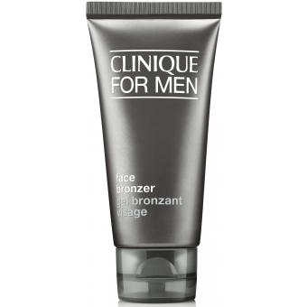 Clinique  Homme - Gel Bronzant Invisible - Soin corps