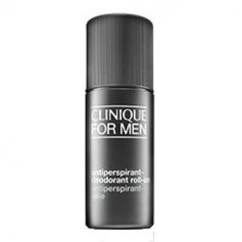 Déodorant Antiperspirant Bille - Clinique For Men