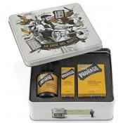 Proraso - Coffret Barbe Wood & Spice - Coffrets Rasage & Barbe