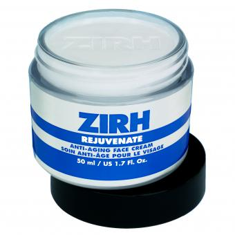 Anti-Age Rejuvenate Soin Anti-Ride Homme - Zirh