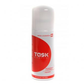 Mousse à Raser Peau Sensible - Task essential