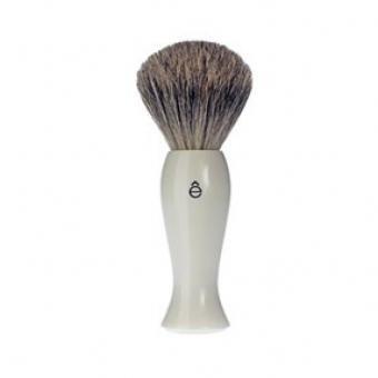 Blaireau Ivoire - E Shave